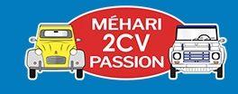 2 cv passion logo 2 2