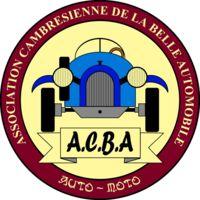 Acba Cambrai