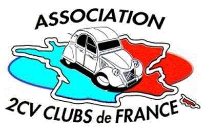 Ass club de france