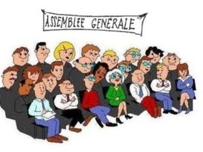 Assemblee generale 3