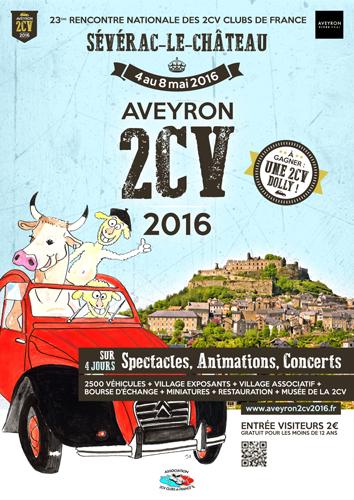 Aveyron2016