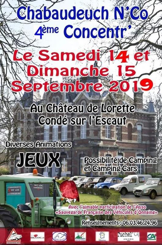 Chabaudeuch 1