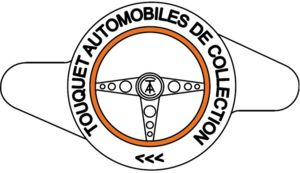 Le Touquet automobiles de Collection