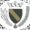 Mairie de Fechain