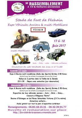 Petit flyers 8