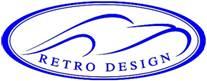 Retro design 1